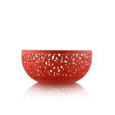 Cactus Fruit Bowl