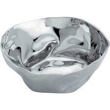 Lluis Clotet - Wrinkled Inspirations 11.75 oz. Francesca Small Bowl