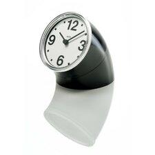 Cronotime Desk Clock by Pio Manzù