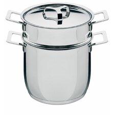 Pots and Pans Multi-Pot by Jasper Morrison
