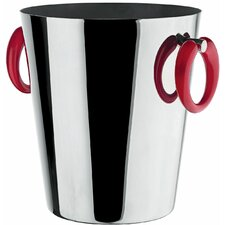 Pop Wine Cooler