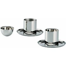 Bauhaus 2 Piece Egg Cup