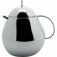 Fruit Basket 1.48-qt. Teapot