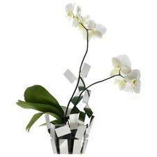 """""""Stanza Scirocco"""" Vase Cover"""