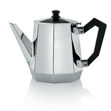 Ottagonale 0.95-qt. Teapot