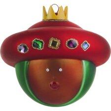 Christmas Bauble Christmas Ornament