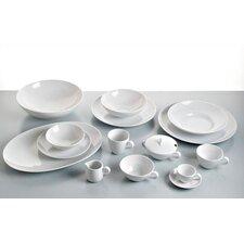 Mami Dinnerware Collection by Stefano Giovannoni
