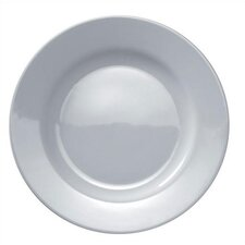Platebowlcup Dinnerware Collection (Set of 4)