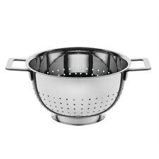 Pots&Pans Colander by Jasper Morrison