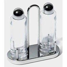 Ettore Sottsass Oil and Vinegar Set