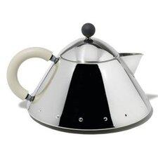 Michael Graves - Americana Inspirations 1.09-qt. Teapot