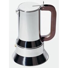 Richard Sapper Espresso Coffee Maker