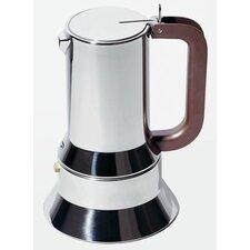Richard Sapper Espresso Coffee Maker
