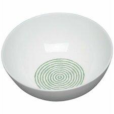 Acquerello Salad Bowl