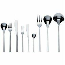 Mu 75 Piece Cutlery Set