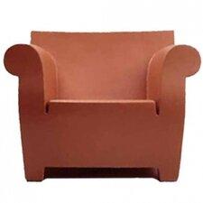 Bubble Club Arm Chair