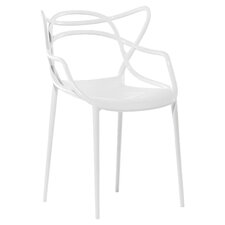 Masters Arm Chair (Set of 2)