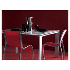 Four Deluxe Dining Table