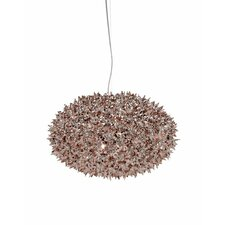 Bloom 1 Light Pendant