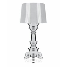 "Bourgie 27"" H Table Lamp with Empire Shade"