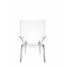 Uncle Jim Arm Chair