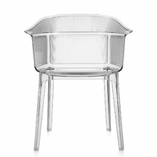 Kartell Papyrus Club Chair (Set of 2)