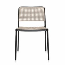 Audrey Chair (Set of 2)