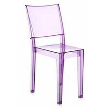 La Marie Side Chair (Set of 2)