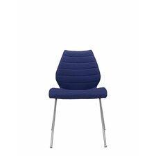 Maui Soft Side Chair (Set of 2)