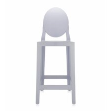 One More, One More Please Bar Stool (Set of 2)
