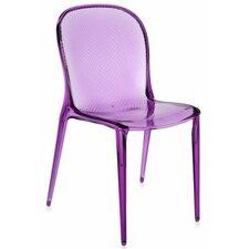 Thalya Chair