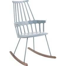 Comeback Rocking Chair