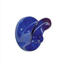 Classic Wall Clothes Hooks (Set of 2)