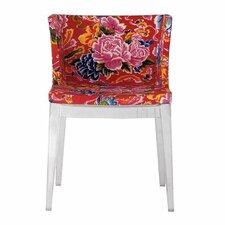 Mademoiselle Side Chair