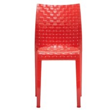 Ami Ami Chair (Set of 2)