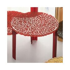 T-Table Table