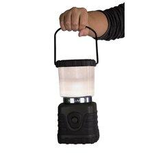 700 Lumens Lantern with Cree Bulb