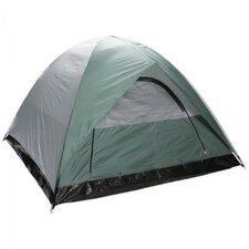 El Capitan 6 Person Dome Tent