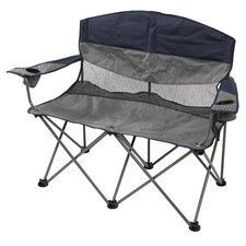 Apex Camping Chair
