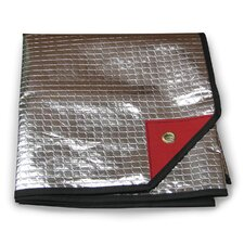Sportsmans Polarshield Blanket