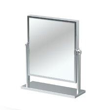 Elegant Table Mirror
