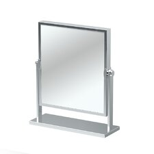 Elegant Table Mirror