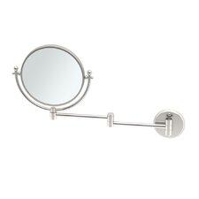 Swing Arm Mirror