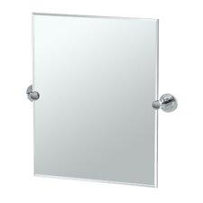 Marina Rectangle Mirror