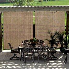 UV Block Knitted Single Panel Shade Sail