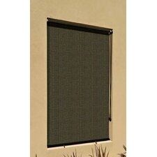 90% UV Block Outdoor Roller Solar Shade
