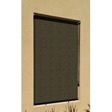 90% UV Block Outdoor Roller Solar Shade