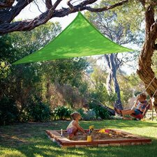 Triangle 10ft. Party Sail