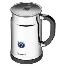 Aeroccino Plus 0.14 Qt. Milk Frother