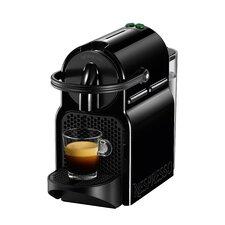 Inissia Espresso Maker